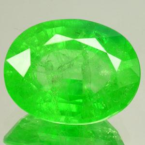 Chatem Emerald