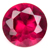 Synthetic Ruby Gems