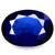 Natural Blue Sapphire Gems